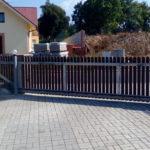 brana-5
