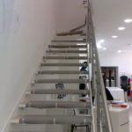 zámečnictví karlovy vary polasek schody-6