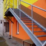 schody-6