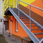 kovovyroba karlovy vary schody-6
