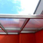 kovovyroba strecha-3