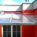 kovovyrobakv polasek strecha-3